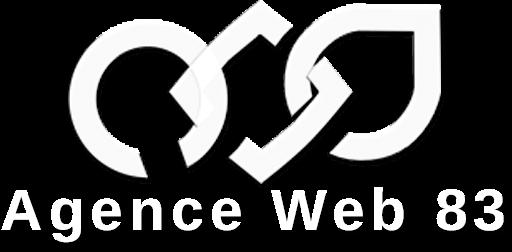 Agence Web Varoise