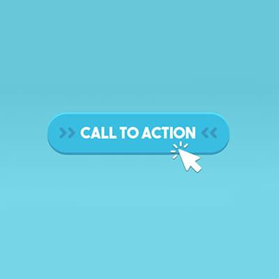Appel à l'Action sur Votre Site Internet