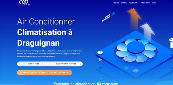 Création Site Internet Toulon et dans le Var